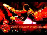Cassio  Lincolnn
