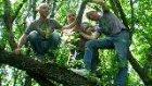 Maymunlar Cehennemi Dalyan