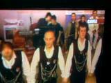 Tempo Tv Şah-Kale Horon Ekibi