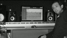 Bekir Göğebakan Ft.tan - Yağdır Günahları 2007 Remix