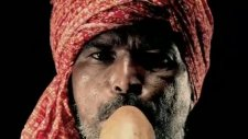Panjabi Mc Snake Charmer
