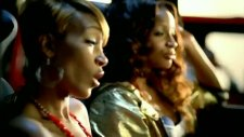 Ciara Ft. Lil Jon - That's Right