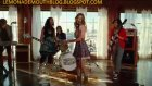Lemonade Mouth Somebody Official Music Video