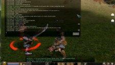 metin2 vilusa serverinde hırsızlık