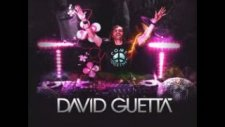 David Guetta - Big City Beats - 2011 - Yeni