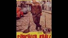 Kemal Sunal Çöpçüler Kralı Film Müziği Full Hepsiyi Beğen