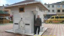 Musalı Köyü Bahar Güzellikleri 2011