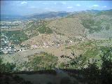 Ali Koç- Köyüm