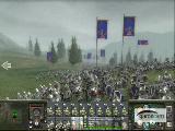 Medieval 2 Total War Russia Vs Turks