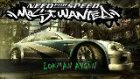 nfs most wanted