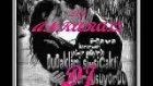 Remix By Dj Ankarali