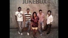 Jukebox Bizde Böyle