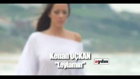Kenan Uçkan Leylamın Video Klip