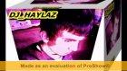 dj_haylaz_57