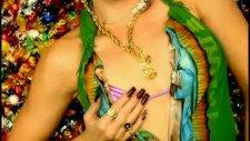 Gwen Stefani - Luxurious Ft. Slim Thug