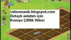 Komsuçiftlik Hile Http//videomanik.blogspot.com