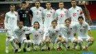 Milli Takımımızın Yeni Marşı Euro 2008