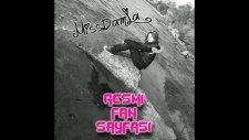 Missdamla - Sonum Oldun 2011