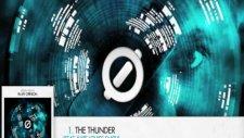 orjan nilsen - ın my opinion - artist album including exclusive bonus tracks out now!