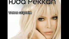 Ajda Pekkan & Tarkan Yakar Geçerim Yeni Şarkı 2011