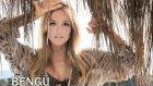 Bengü Aşkım Yeni Şarkı 2011