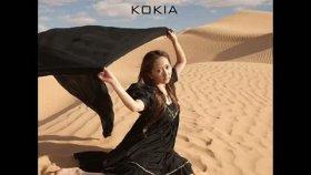 kokia - road to glory  [ jpop ]