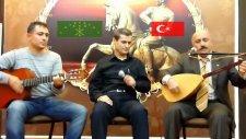 ataköy türküsü - kemal oğuz