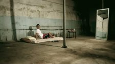 Alienation Short Film Yabancılaşma Kısa Film