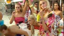 dream tv kazantip festival.avi