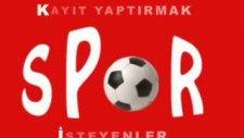 ankara pınar spor