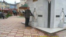 Musalı Köyü Bahar Görüntüleri 2011
