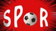 pınar spor