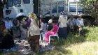 Ayaş Feruz Köyü Festivali