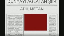 adil metan 0001