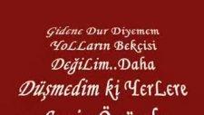 Osmaniye_cebelliler