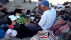 Adıyaman Gerger Saraycık Köyü..13