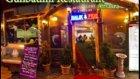 amasra gün batımı restaurant