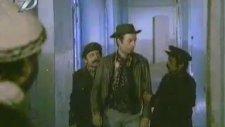 ringo şaban hapse düşüyor