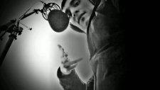 Underground Rap [ B Attack Bu Benim Dünyam]