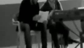 Murat Aydemir&tacettin - Sana Git Diyemem