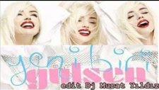 gülşen - yeni biri edit dj murat yıldız  2011