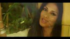 Nicole Scherzinger Feat Mohombi - Coconut Tree 2011