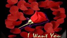 Oğuz Yılmaz Keşke Seni Sevmeseydim