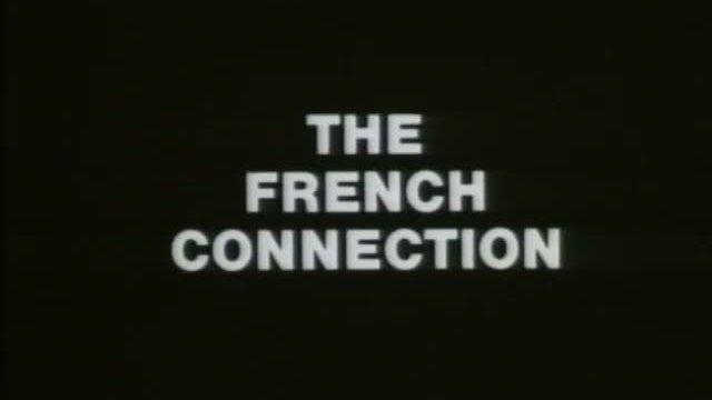 Dehşetin Bedeli (Sorcerer) 1977