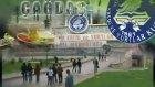 kredi yurtlar kurumu - kyk - yurtkur tanıtım videosu