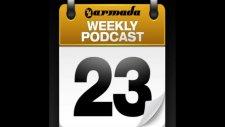 Armada Weekly Podcast 023