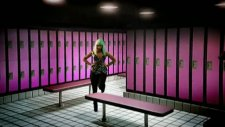 Lil Wayne  Ft. Nicki Minaj - Knockout