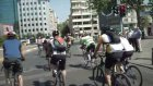 05haz2011-dünya çevre günü bogaziçi köprüsü bisiklet geçişi