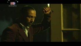 Taşkın - Diz Dize Yeni Klip 2011