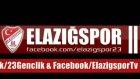 elazığspor şampiyonluk albümü '' vallahi olacak '' 2011